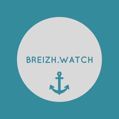BREIZH WATCH