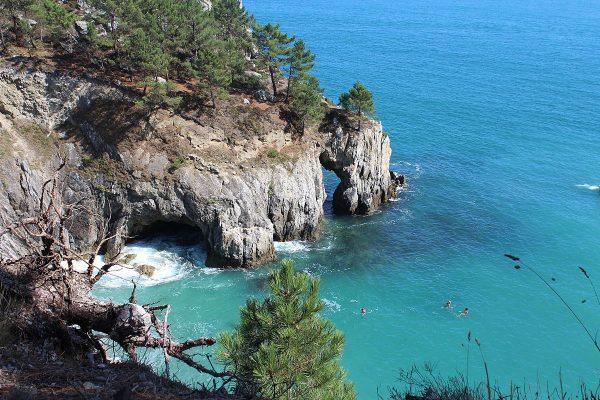 Meilleures plages Bretagne